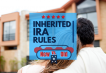Changes to Inherited IRA Rules